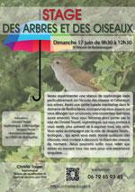 DES_ARBRES_ET_DES_OISEAUX_17_JUIN