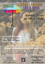 LES_5_SENS_13_JUIN