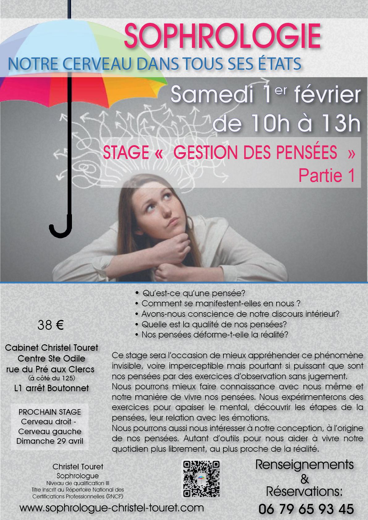 STAGE_GESTION_DES_PENSÉES_1