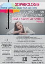 STAGE_GESTION_DES_PENSÉES_2_7_MARS