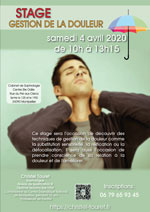 STAGE_GESTION_DOULEUR_4_AVRIL