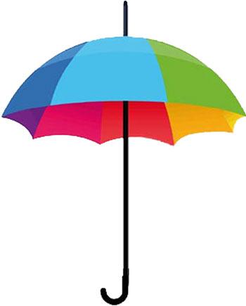 Logo_Parapluie